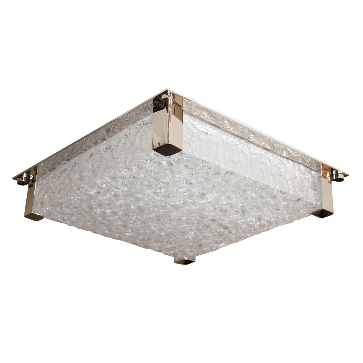 flush ceiling led mount uk light squareathroom spa square fixtures lights bathroom lighting