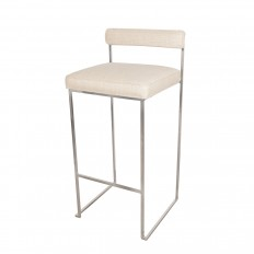 Vanity Chair With Back. Top Gallery Of Bathroom Vanity Chair With ...