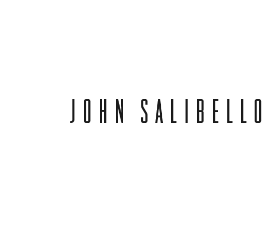 John Salibello | Antique And Mid Century Lighting, Furniture And Art | New  York City U0026 Bridgehampton, NY